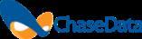 ChaseData Corp.