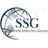 Site Selection Group, LLC