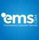 EMS Inc.