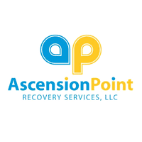 AscensionPoint Recovery Services